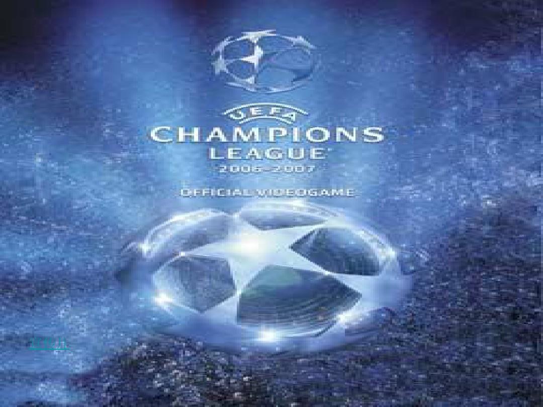 另类小清新Kopanito:足球全明星发布