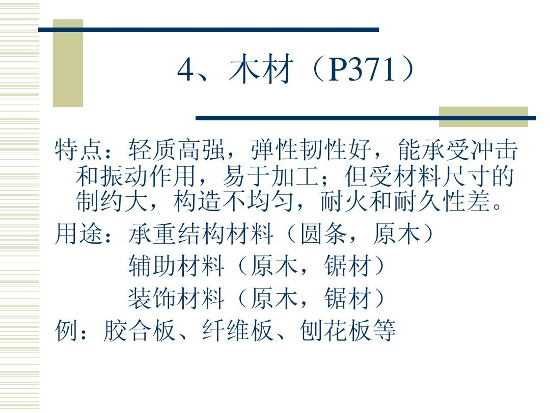 建筑材料文档ppt_word课件在线阅读与下载_免费生命的在课件文档哪里价值图片