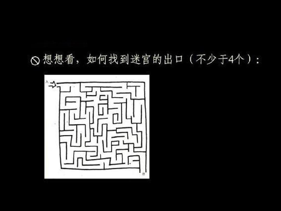 形象联想,类似联想,对比联想,因果联想,奇异联想,空间联想图片