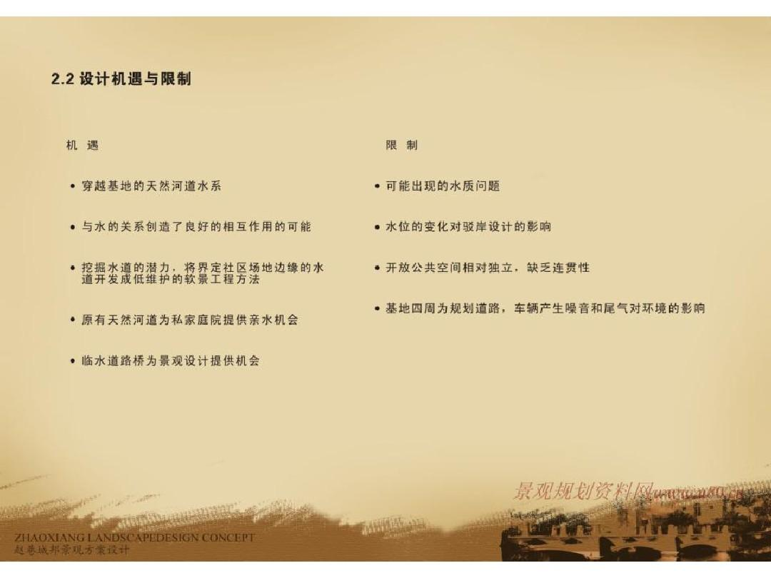 上海赵巷方案v方案业主ppt花园建30上海河别墅别墅区户填图片