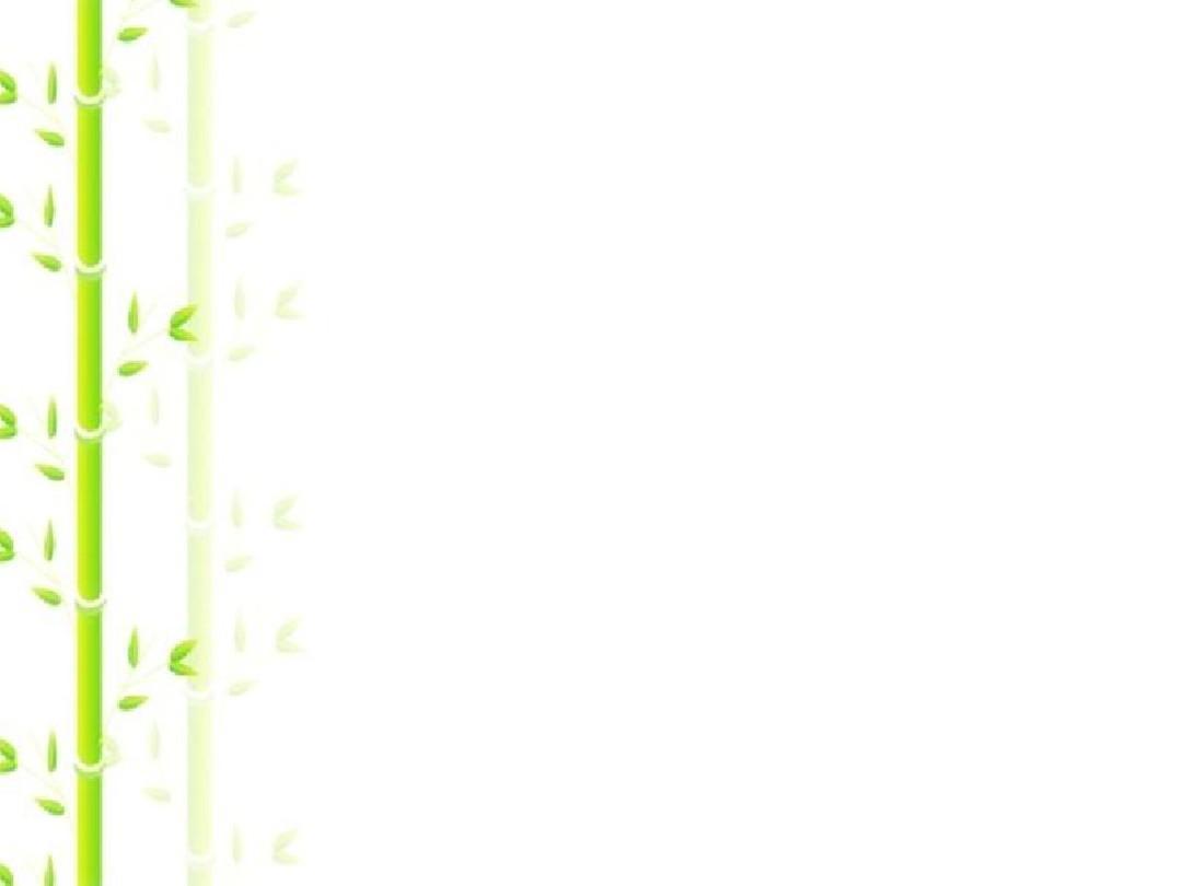 ppt简约可爱图片-ppt图片素材简约可爱,ppt封面图片简约大气,简约ppt