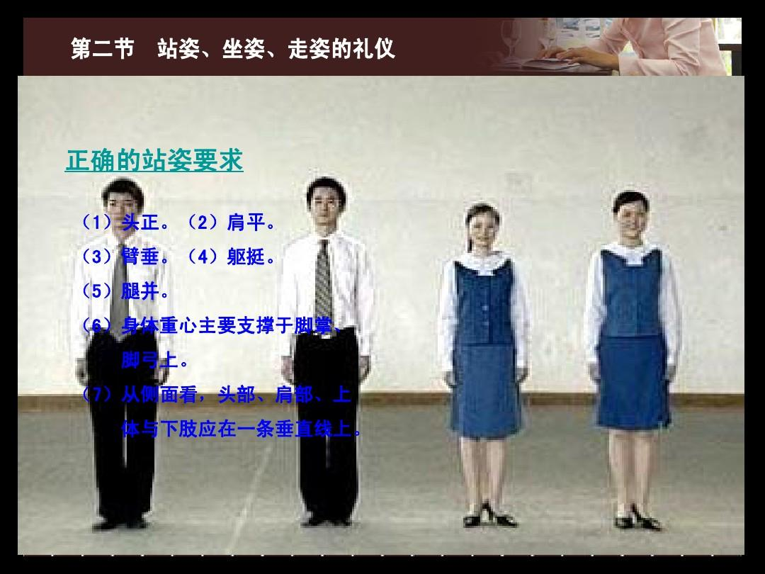 你可能喜欢 站姿坐姿 主题班会课件 文明礼仪主题班会 小主持人口才图片
