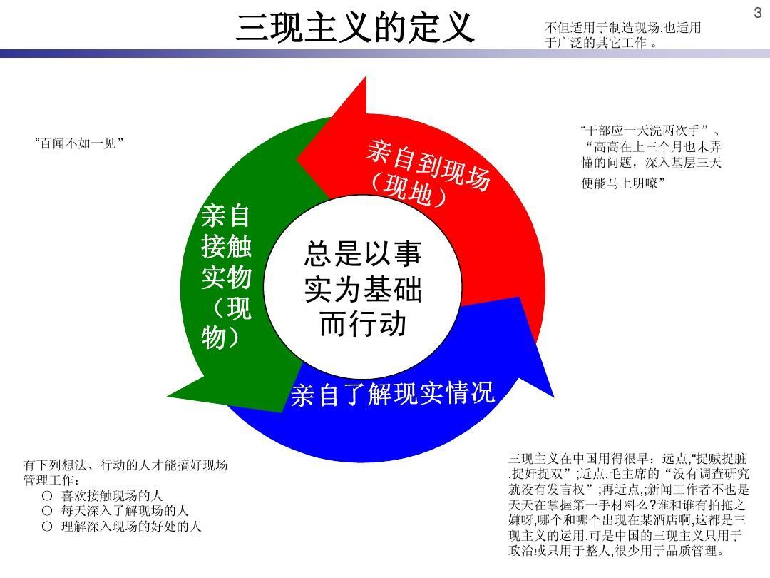 中国公布核武使用三原则_中国改变核武使用原则_中国核武数量