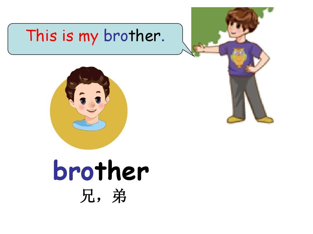WWW_PEP_COM_2013新版pep三年级下unit2 part b let\'s learn课件ppt