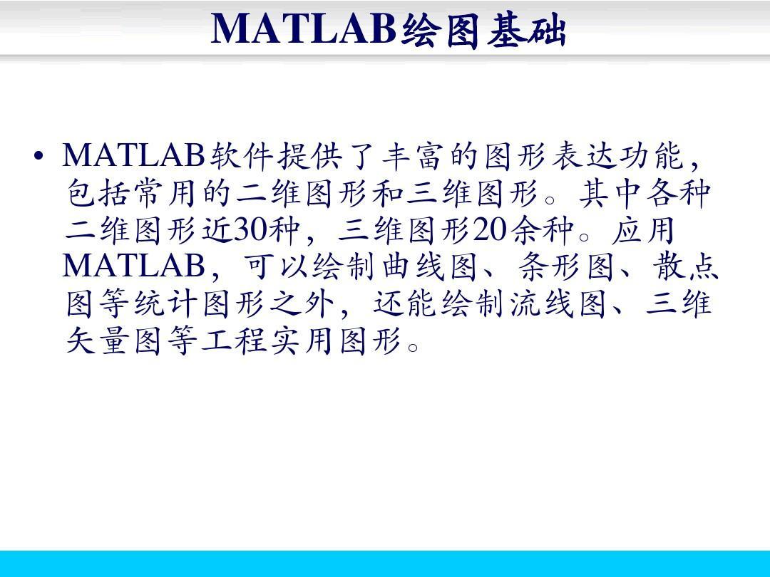 matlabv原理原理PPT室内设计基础陈毅图片