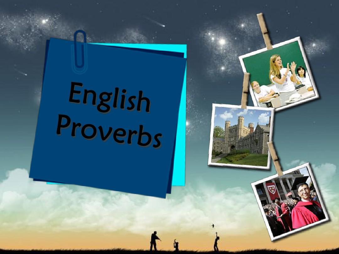 英语口语情景表演,开头用英语作1~2分钟的自我介绍问:其中必须体现图片