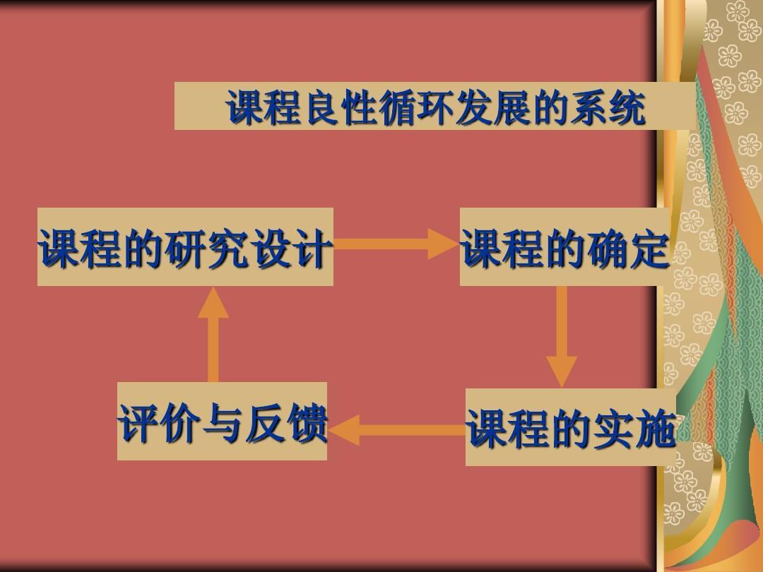大全日记,新课程初中,v大全20数学50初中标准寒假篇字图片