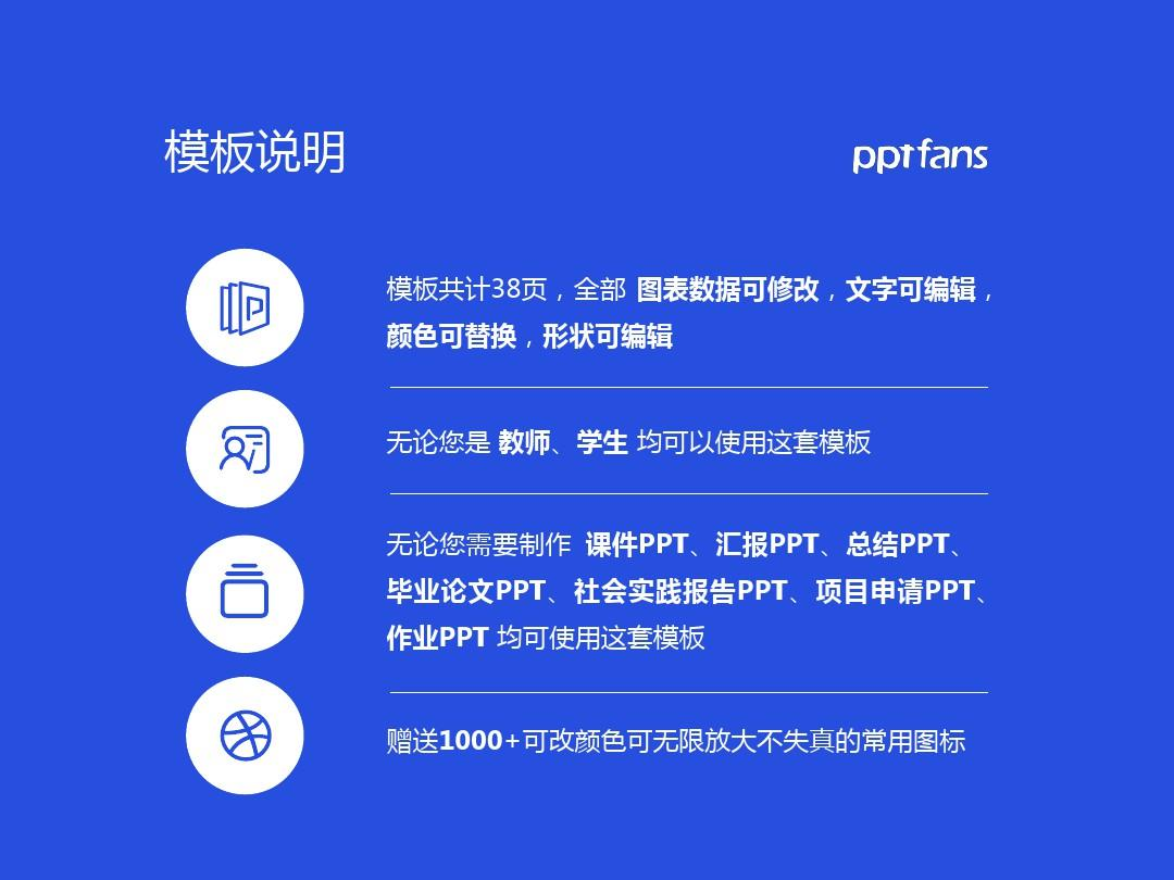 上海杉达景观ppt学院-精美开题毕业论文v景观,原创模板报告图如何绘制图片