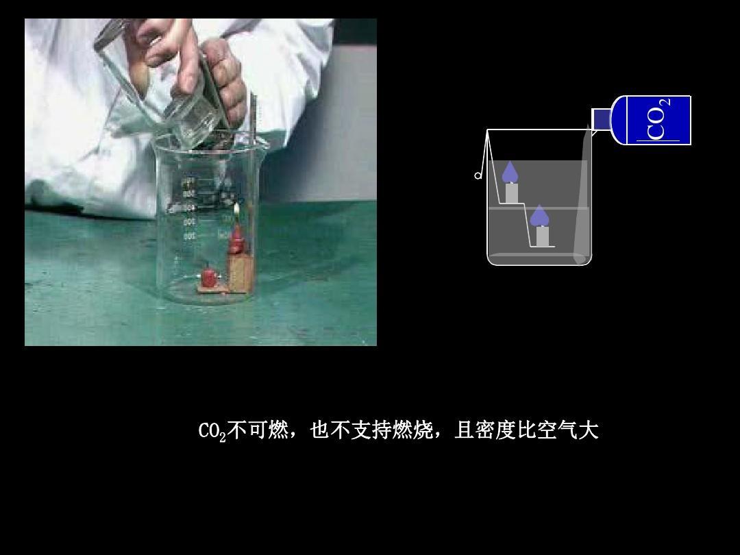 全身照片《二氧化碳和一氧化碳》ppt化学上课初中课件初中生图片