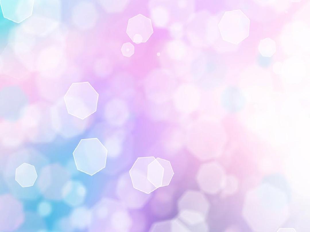 这是我自己收集漂亮的图片作为ppt背景,与大家分享,希望大家喜欢图片