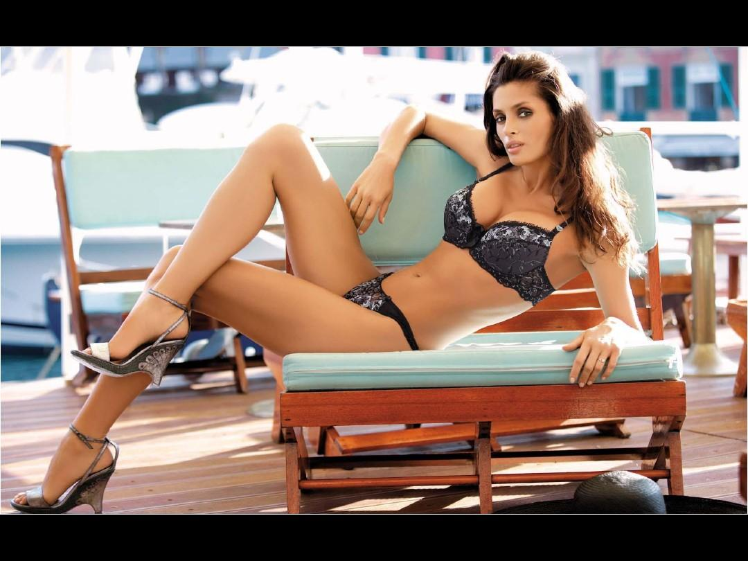 你可能喜欢 美女美腿 性感美女图片 图片下载 最全人体解剖图 高清