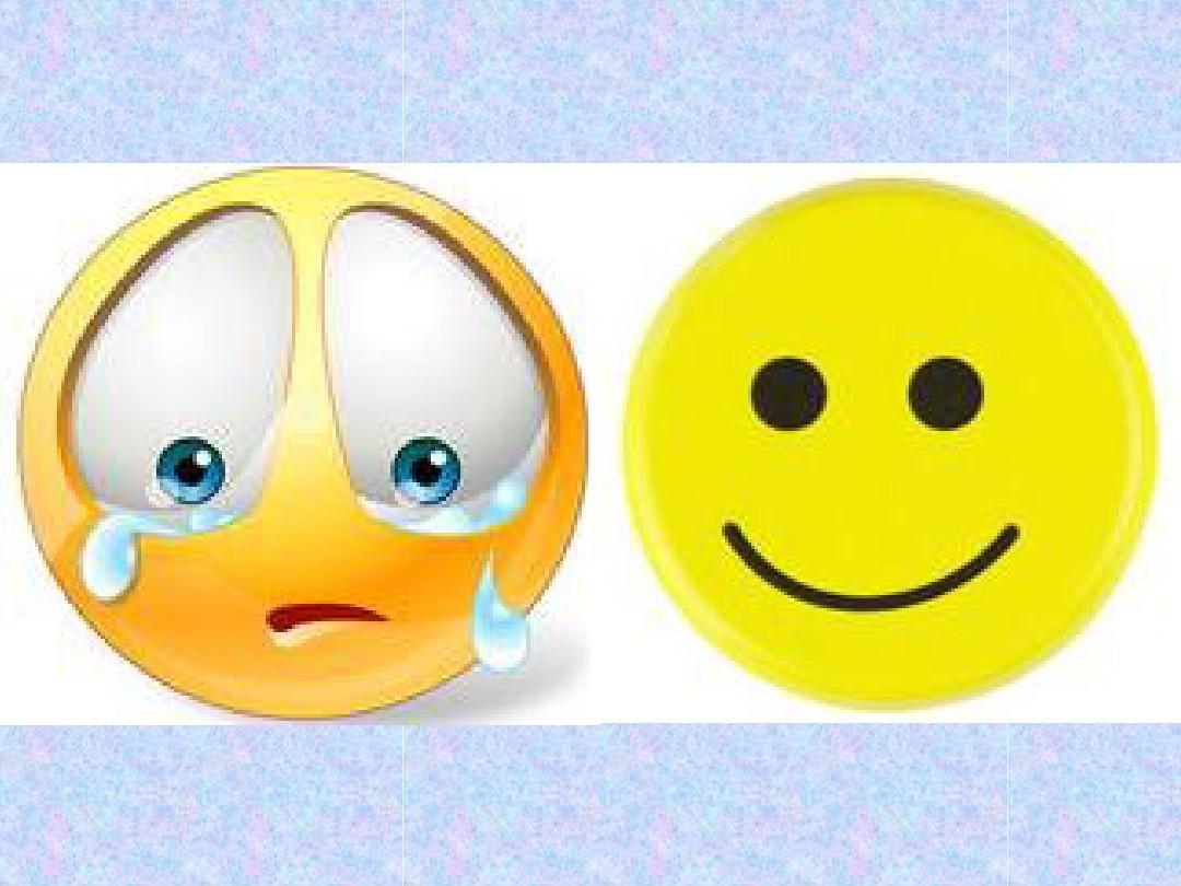 幼儿园微笑ppt_word文档在线阅读与下载_无忧直头发斜的卷刘海图片