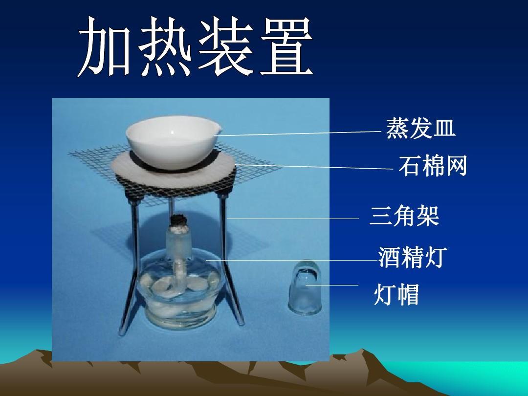 你可能喜欢 液体之间的溶解现象 溶解在水中的物质 分离食盐和水的