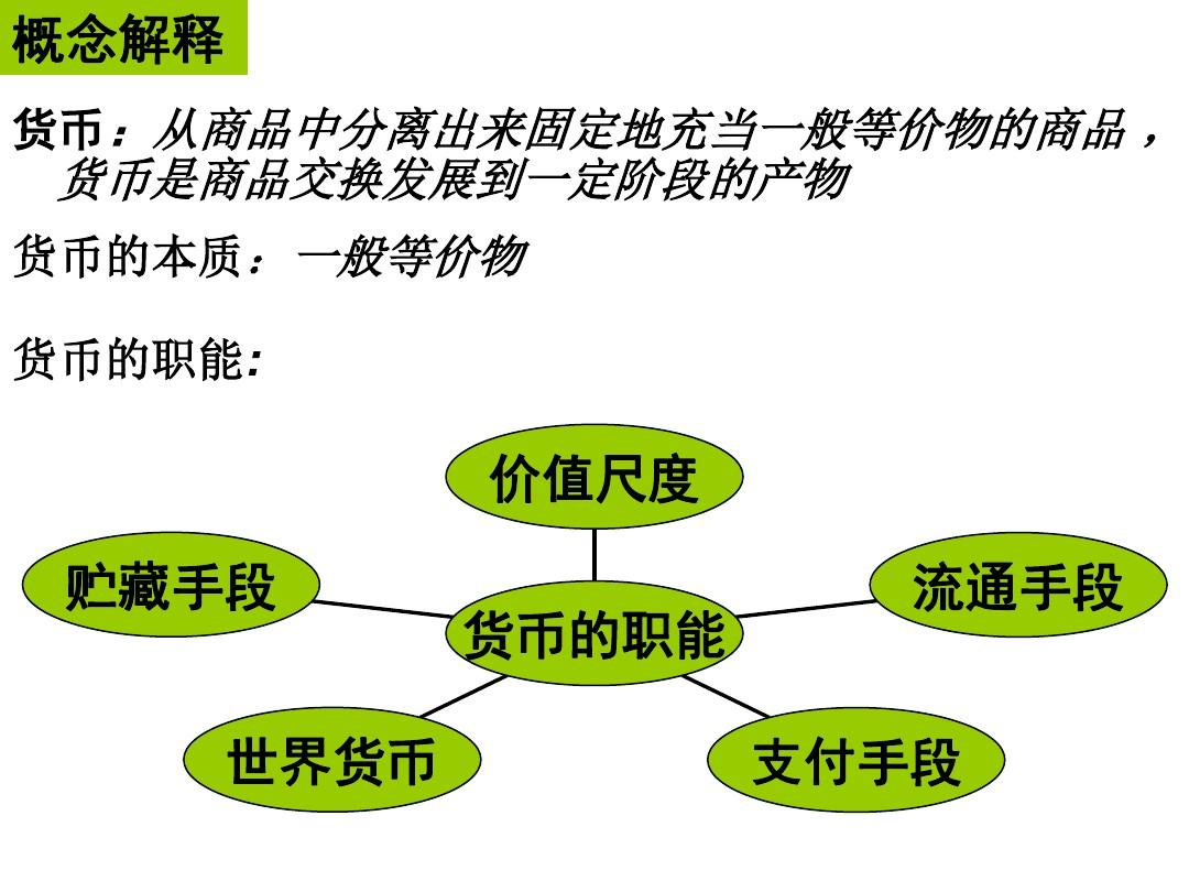 ppt答案_苏教版一年级语文下册练习6答案PPT_word文