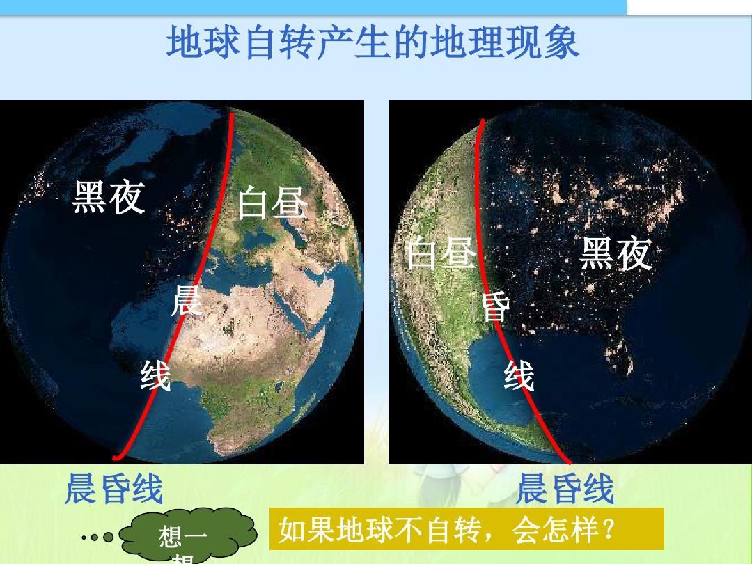 最新上册版高中初一七年级初中语文七地理人教地理1.上册年级选修苏教版图片