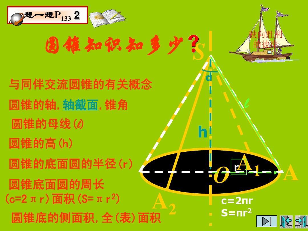 免费数学所有分类文档教育初中3.练习题答案初中字形及图片