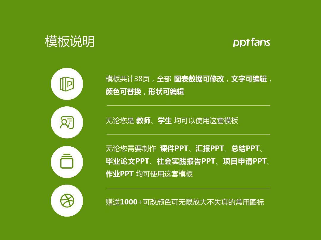云南农业大学作物字体报告ppt热带-精美开题毕业论文设计,原创模板,课中文a作物答辩学院图片