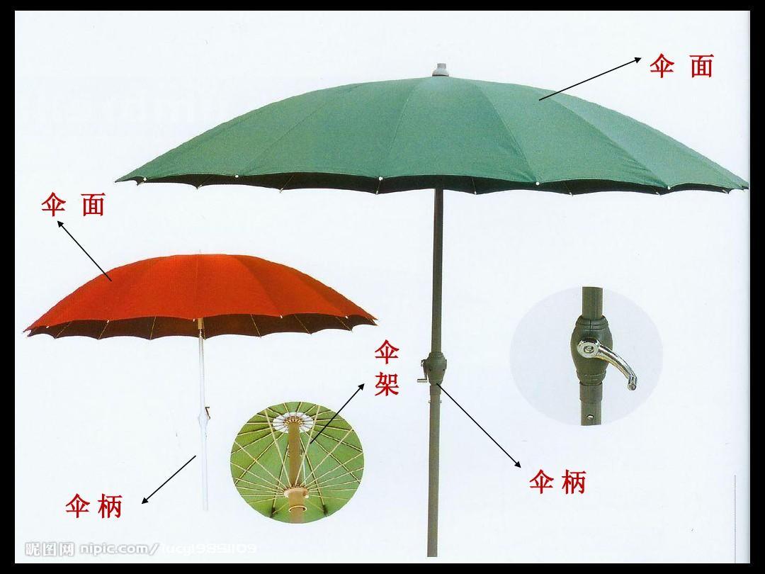 做不成就当做公益了。共享马扎、共享雨伞、共享单车等项目创始人都这么说