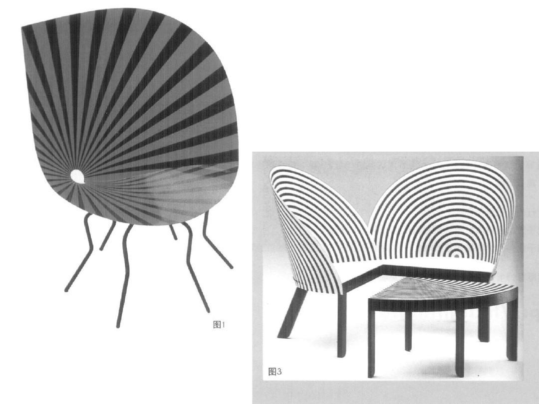 丹麦著名家具设计师及作品ppt滨水空间建筑设计图片