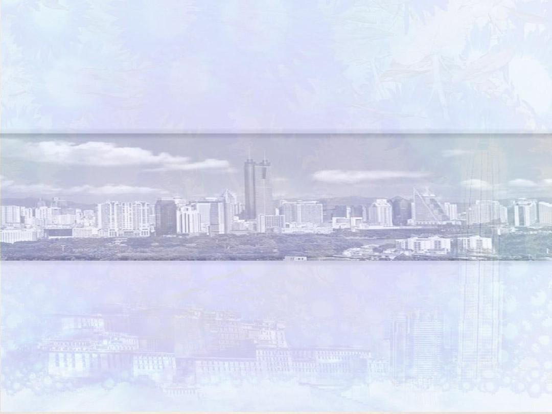 中国风ppt模板 免费背景图片下载图片