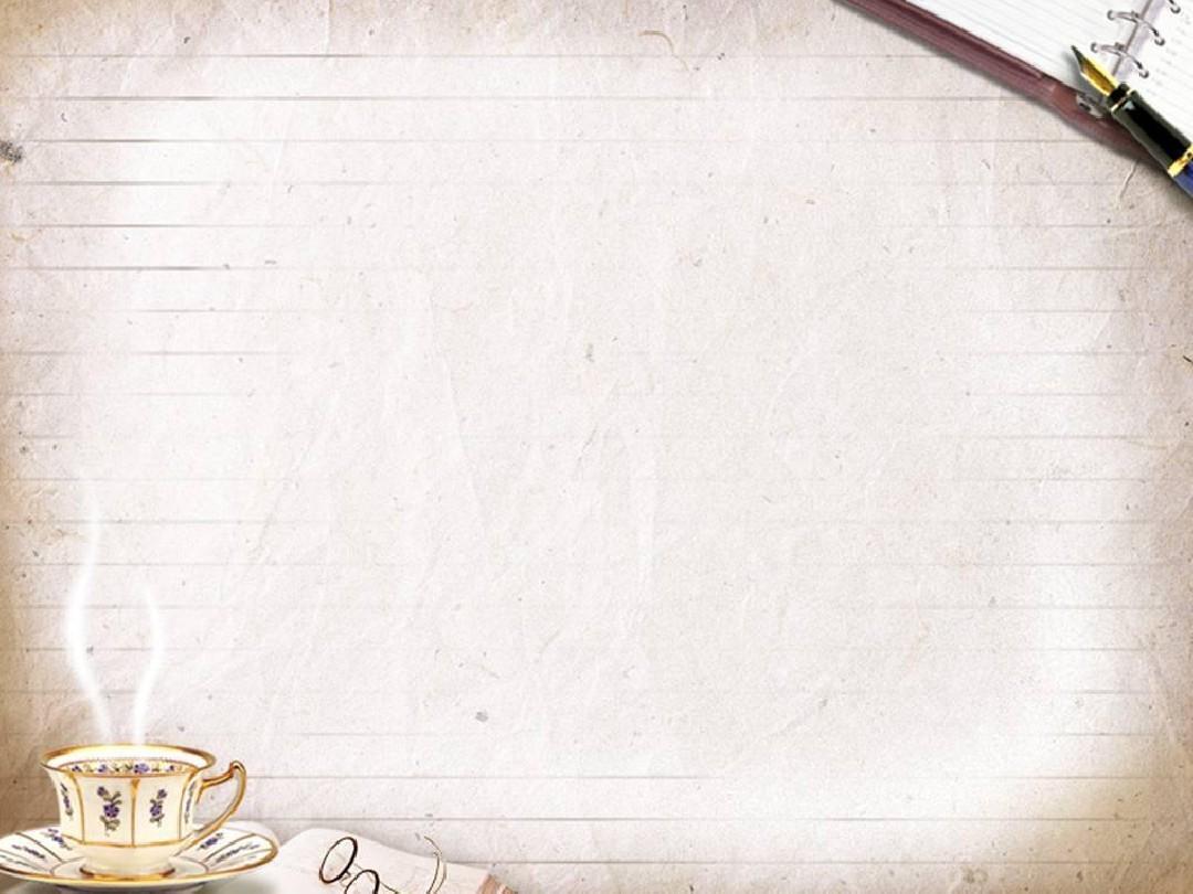 古风ppt背景图片_word文档在线阅读与下载_文档网图片
