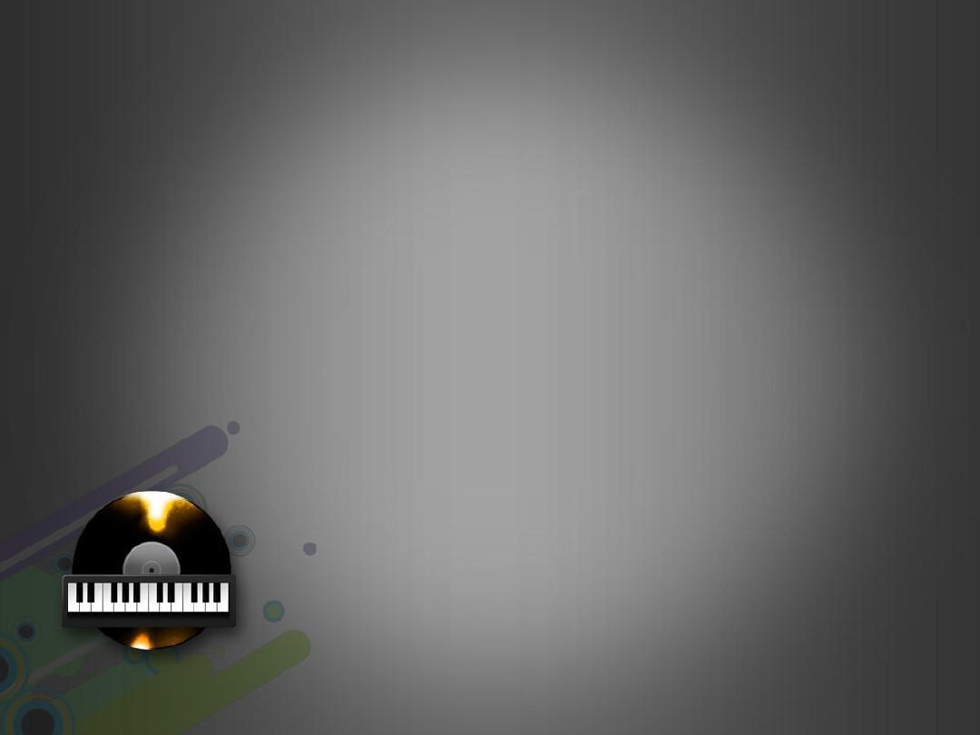 小学音乐说课稿模板_音乐地球PPT模板_word文档在线阅读与下载_无忧文档