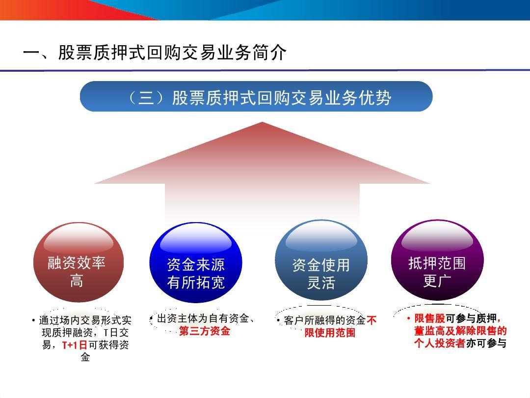免费推广效果最好的免费推广平台_法律快车的网络推广效果如何_法律快车溧阳站