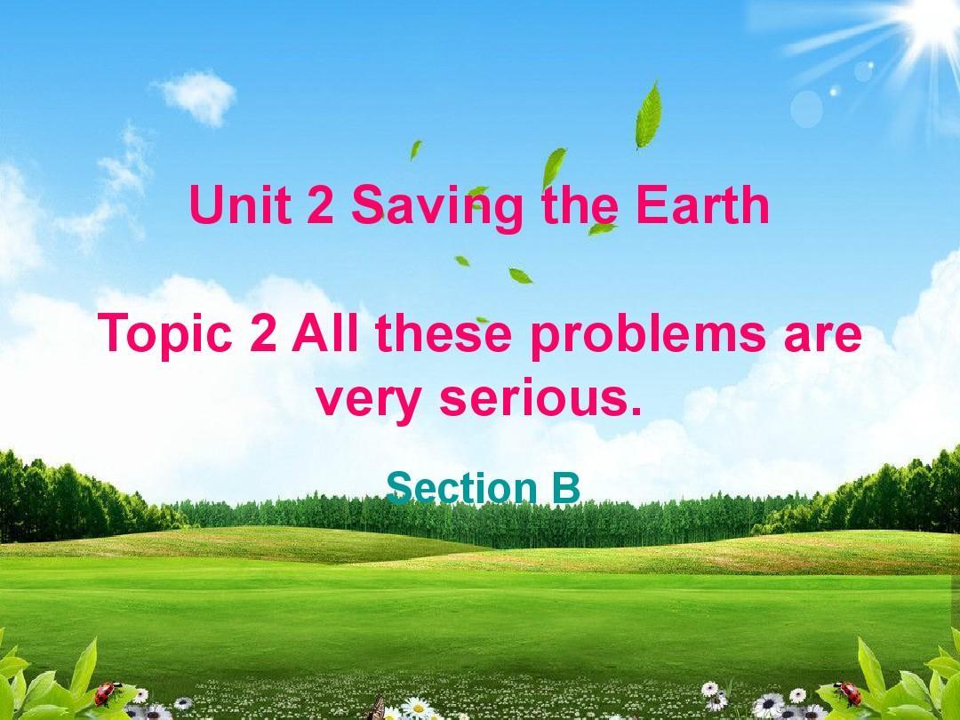 最新仁爱版英语九年级泥工Unit2Topic2Sect上册课后反思图片