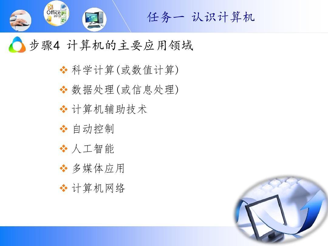 1计算机基础知识下载ppt_word文档在线阅读与概述效应教学在心理中的v文档图片