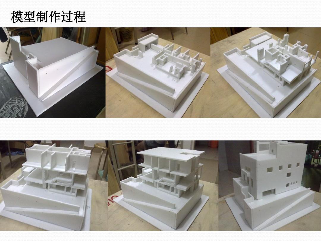 1组卢斯米勒别墅ppt模拟人生4建造别墅图片