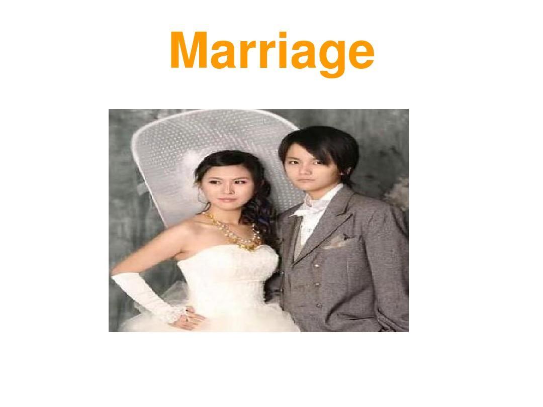 你可能喜欢 同性婚姻ppt 同性恋英文 同性恋英语ppt 女同性恋英文