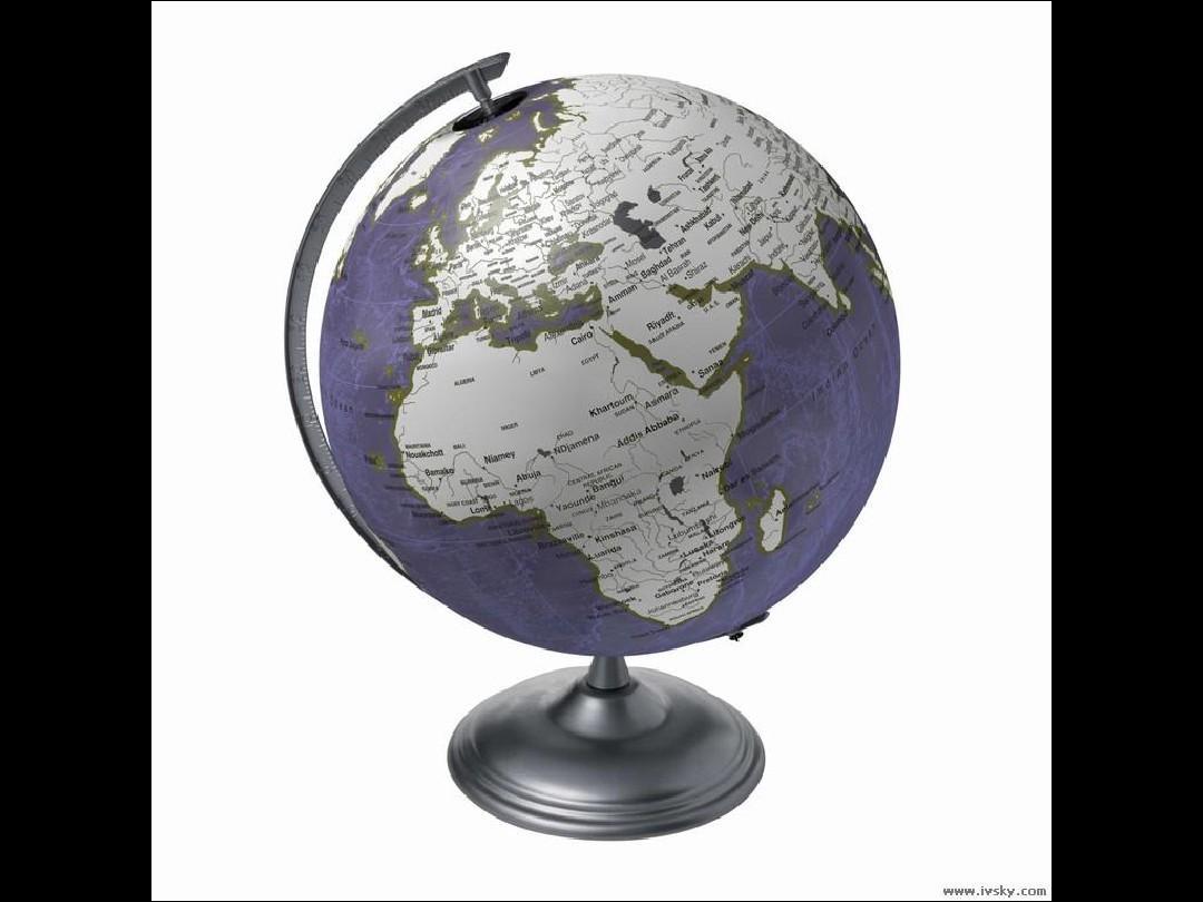 高清地球图片汇总1