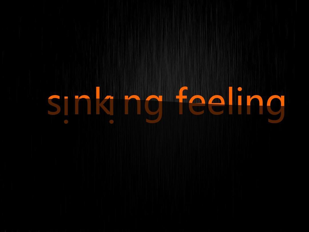�9�nK��K�>���i��K���_s nk ng feeling i i i i