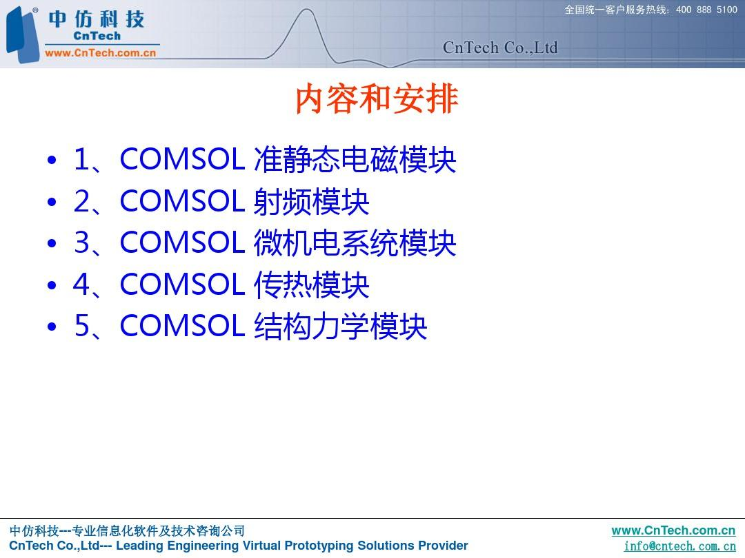 Comsol license comsol license matlab 2016a license for Consul license