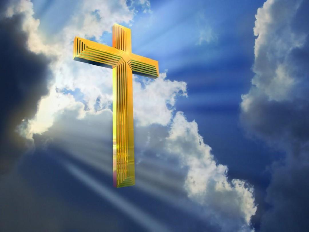 我今天为你祝福 耶和华必天天看顾你在家在外你出你入 耶和...