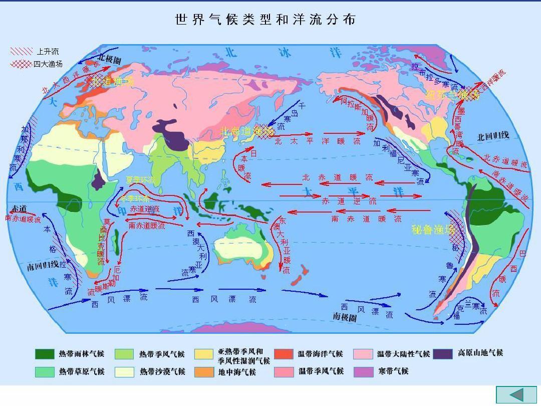 户县GDP_你认为2018年西安GDP全国城市排名可以进入前18名吗
