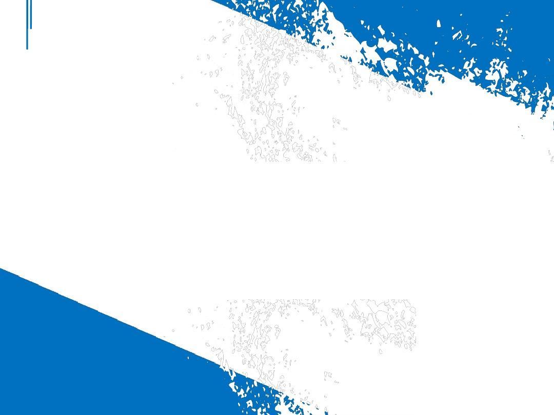 【经典】模板模板之蓝白创意模板自我介绍精美个性情趣ppt主情趣内衣穿女_与v经典男主图片
