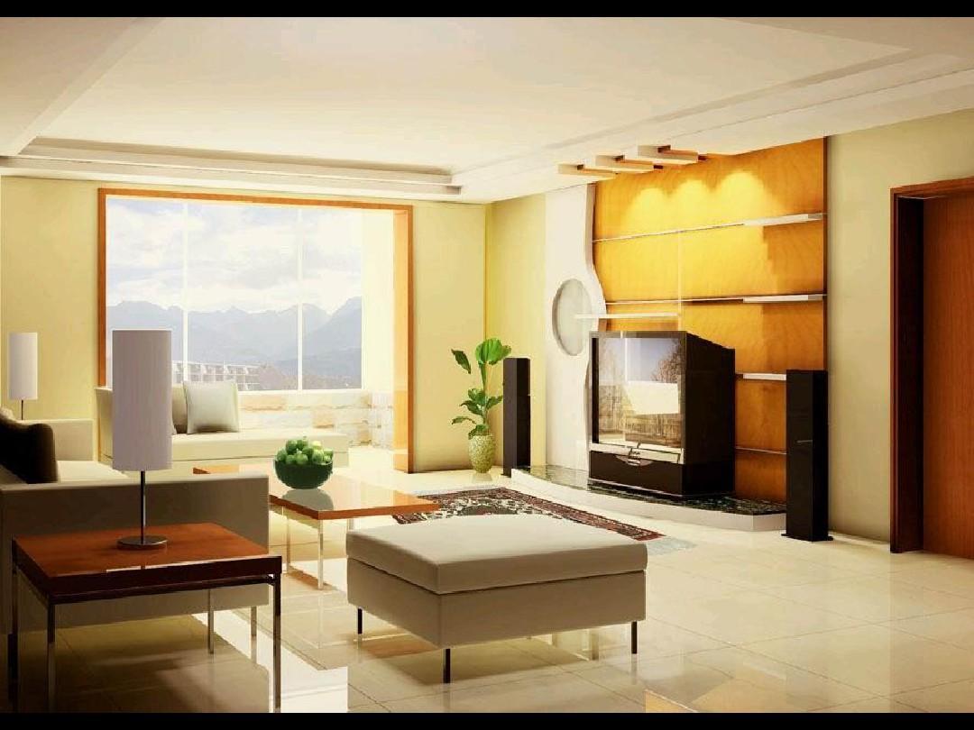 室内产品装饰设计与材料v产品ppt界面结构设计与模具设计的关系图片