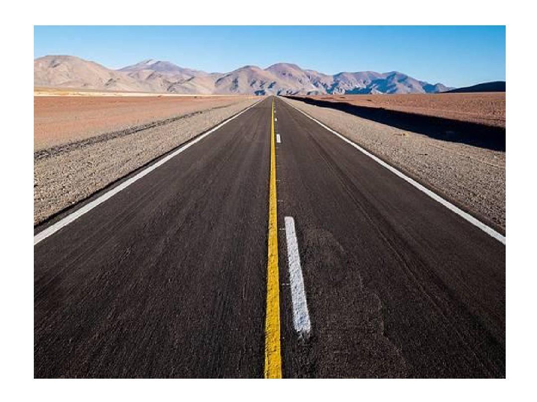 第3课《远去的路》PPT_word文档在线阅读与下载_免费文档
