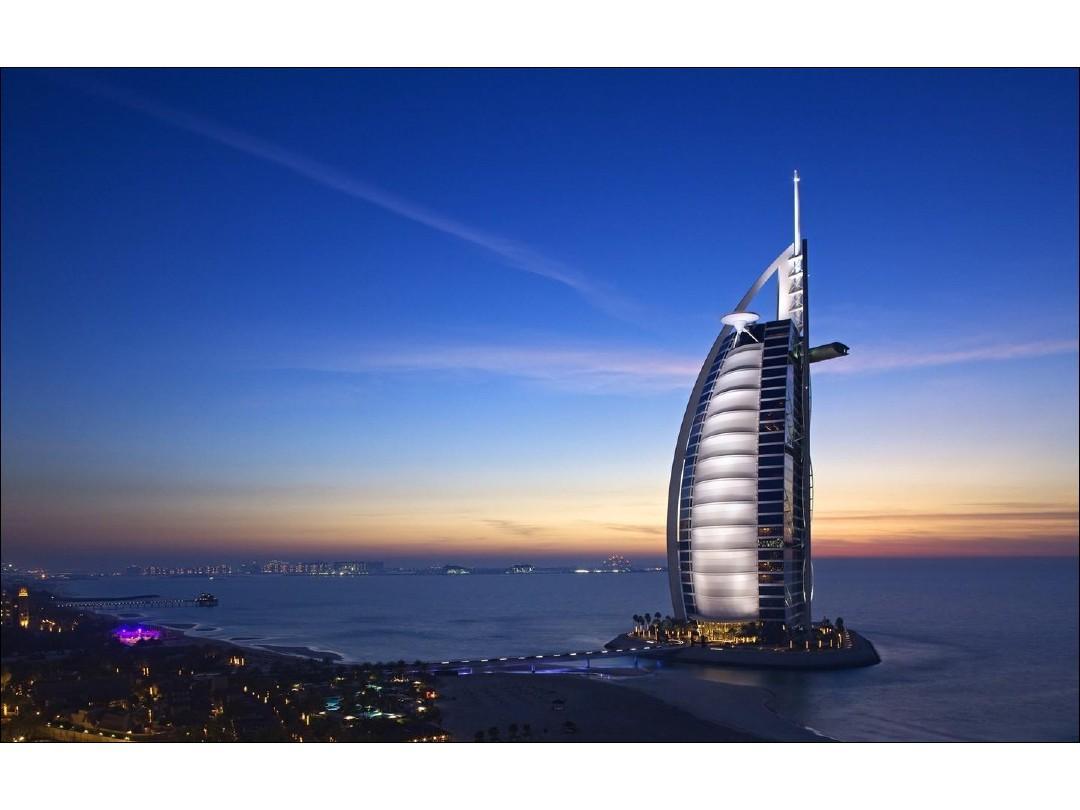 著名建筑图片素材ppt图片