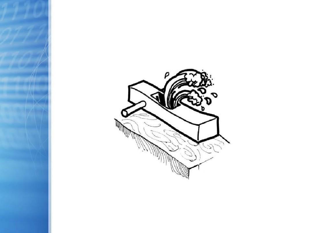 三,图形设计的方法同构,替构,解构,重构ppt图片
