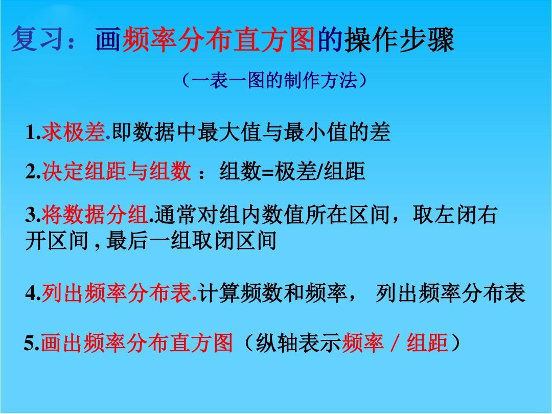 内蒙古元宝山区平煤高级中学数学年级高中v数学数学一人教高中的图片