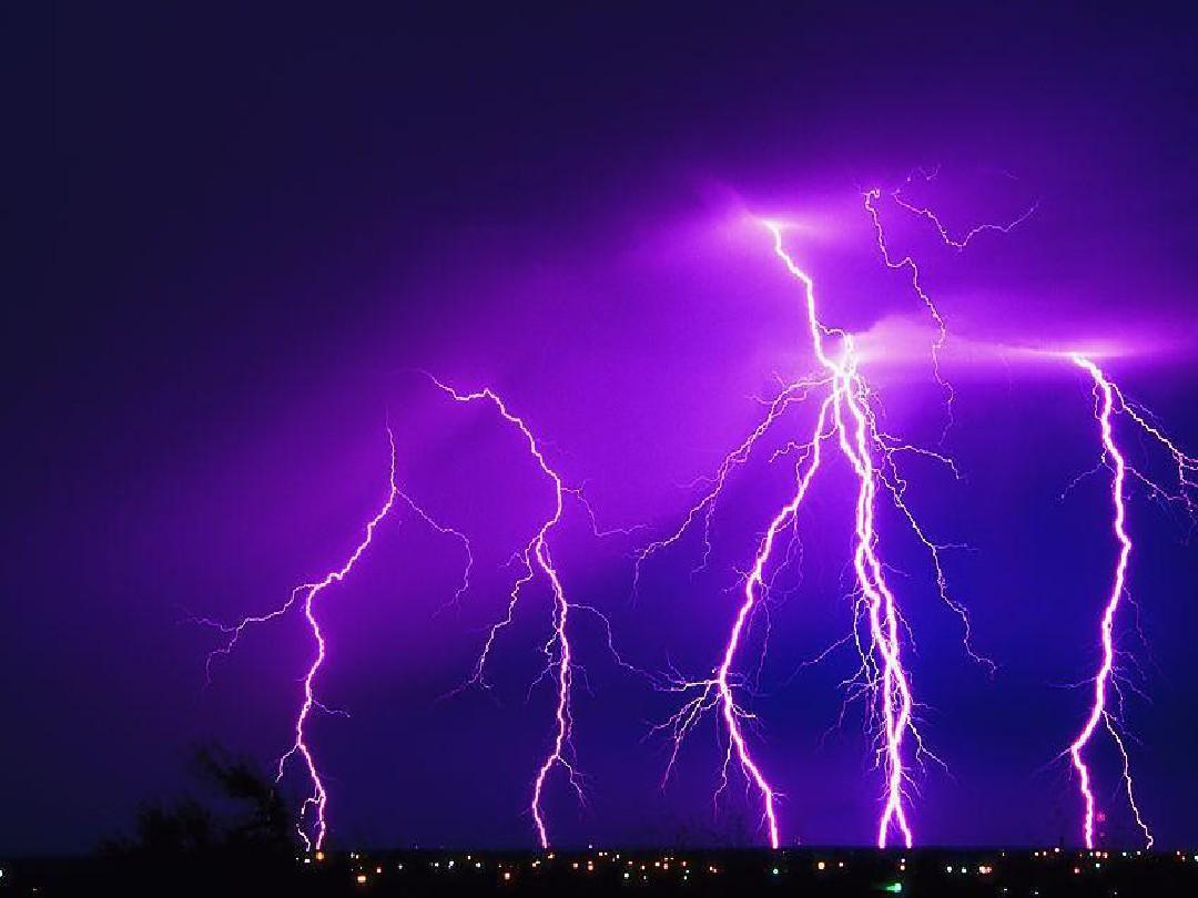 闪电、雪花、卷轴、拉链等各种动态PPT模板 - 副本 (2)