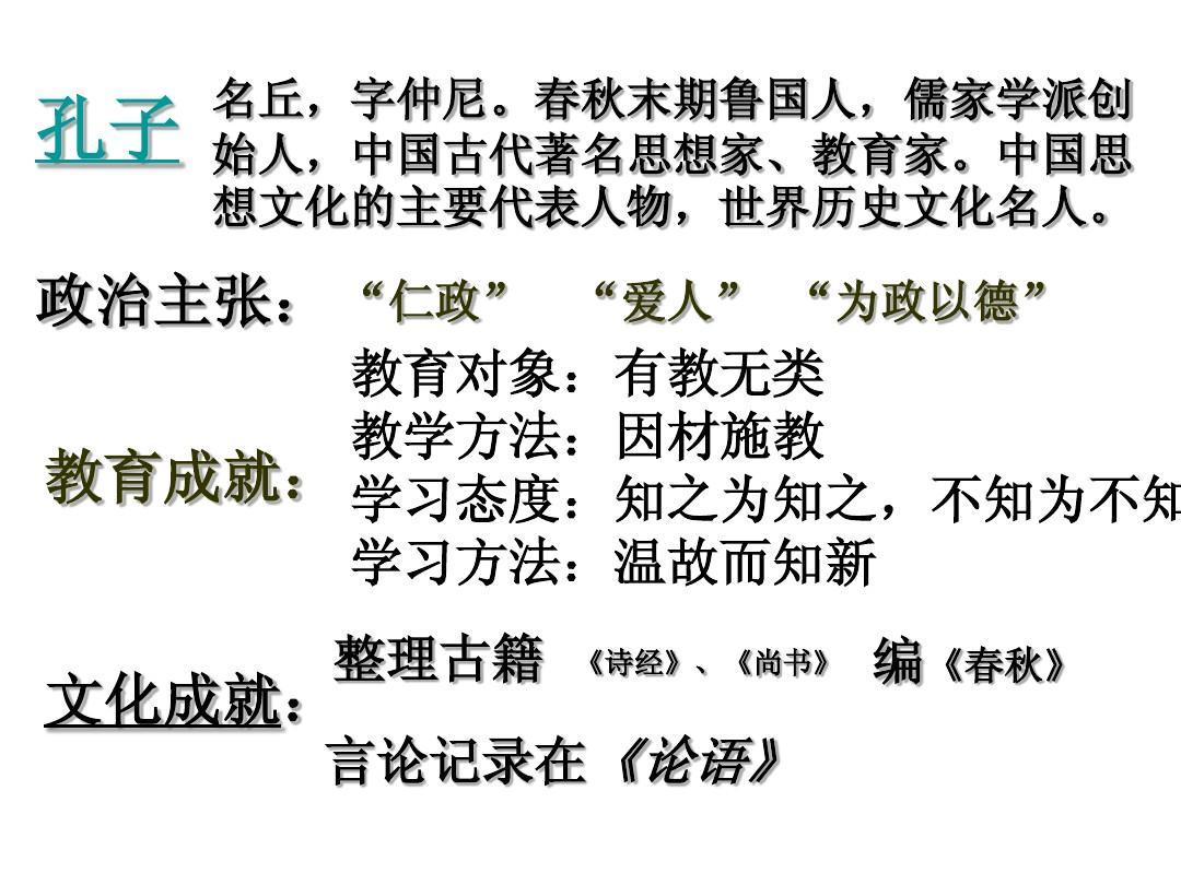 """第9课中华文化的勃兴(二)交流备课新人1(课件教版七集体备课""""同步研讨图片"""