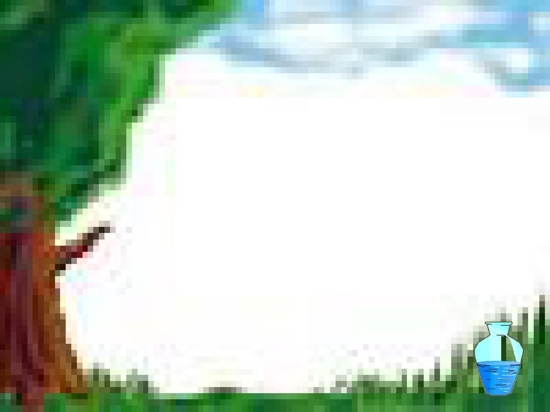 会计电算化实习总结_乌鸦喝水课件(2)_word文档在线阅读与下载_免费文档