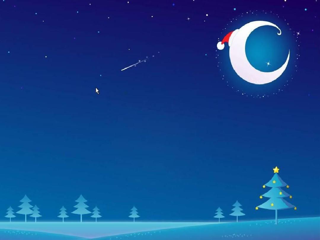 圣诞节ppt背景图片_word文档在线阅读与下载_无忧文档图片