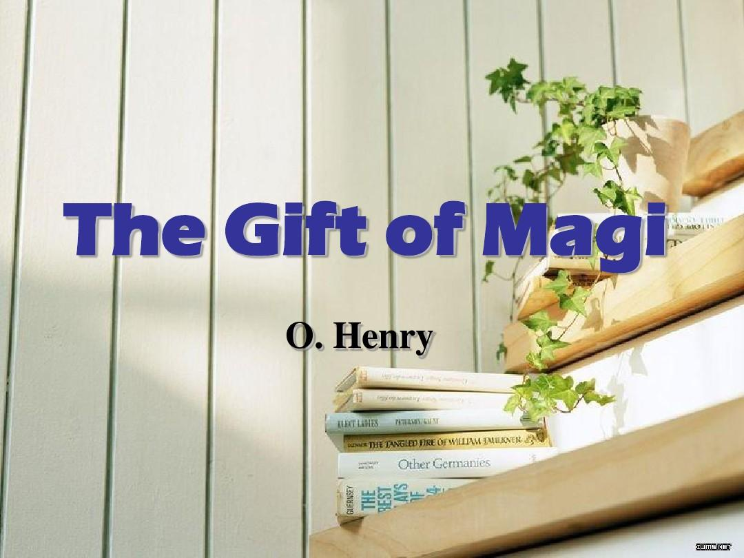 the_gift_of_magi