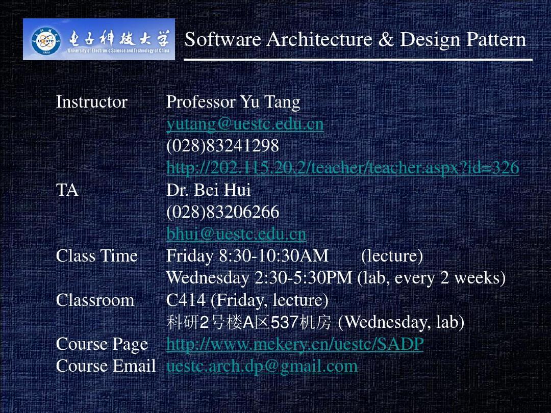 http://www.51wendang.com/pic/24c3e18321daf40cdfa8954a/2-1038-jpg_6_0_______-736-0-0-736.jpg_arch.dp@http://www.mianfeiwendang.com 1