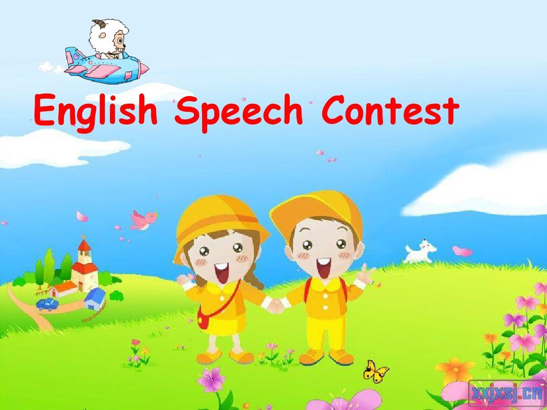 初中英语口语对话_五年级英语口语大赛_word文档在线阅读与下载_免费文档