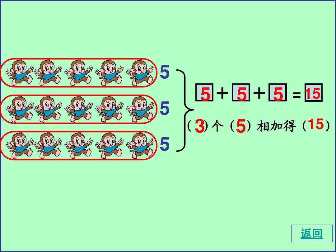 二教案毽球课件上册(苏教版):_认识乘法ppt数学盘踢年级图片